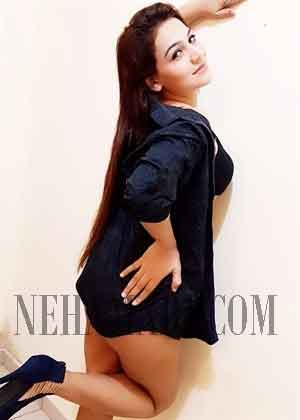 Bangalore Escort Agency