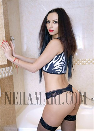 Female Escorts Whitefield