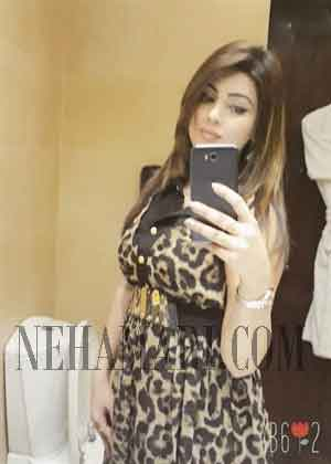 Escorts Service in Indiranagar