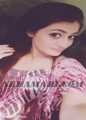 south indian sex Dating Girl