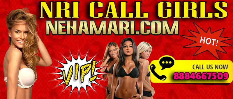 NRI Call Girl
