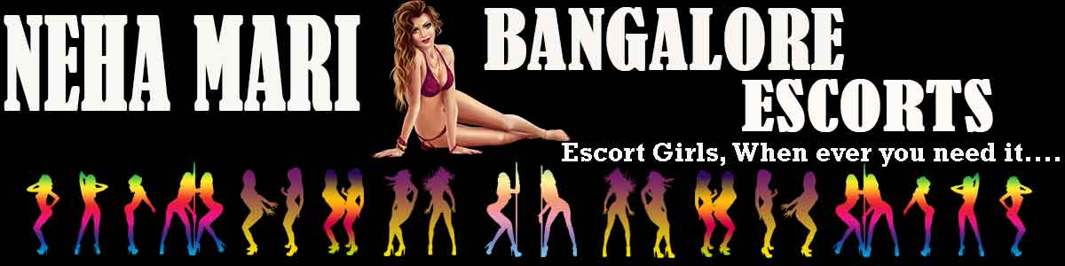 Bangalore Escorts | High Class Call Girls and Dating Girls