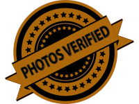 Photos have been verified